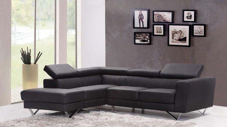 Come pulire i divani in pelle e i divani sfoderabili lartedinnovare - Pulire divano in pelle ...