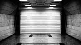 I garage prefabbricati fra comfort e utilità