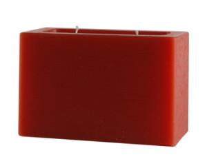 candele-profumate-particolari-300x244