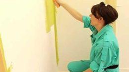 il color tortora: ideale soprattutto per l'area living della casa,
