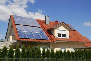 impianto-solare