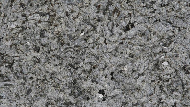granito naturale