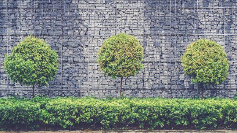 Arredo giardino un modo semplice per rinnovare gli spazi for Arredo giardino ipercoop 2017