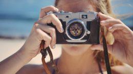 stampa foto viaggi