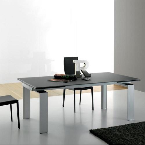 tavolo allungabile ceramica