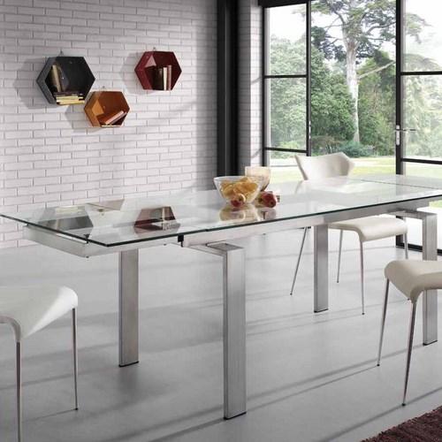 Come scegliere il tavolo di design perfetto per il tuo ...