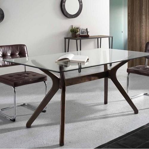 Come scegliere il tavolo di design perfetto per il tuo living ...