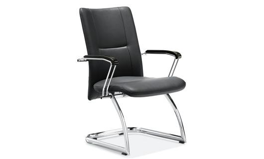 Sedie Da Ufficio Senza Rotelle : Sedie per l ufficio o per lo studio in casa lartedinnovare