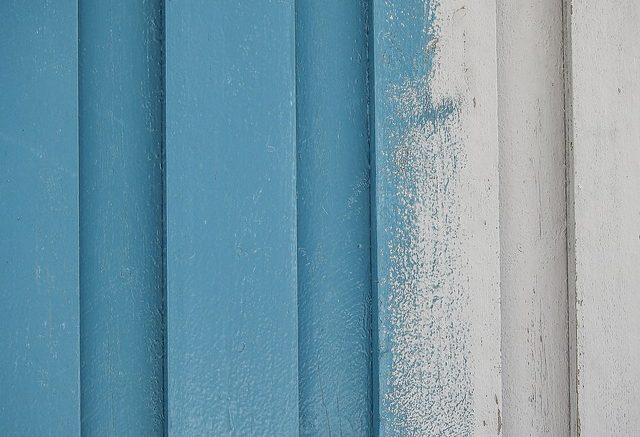 Colori Per Esterni Max Meyer : Un tocco di colore per gli esterni della tua casa lartedinnovare