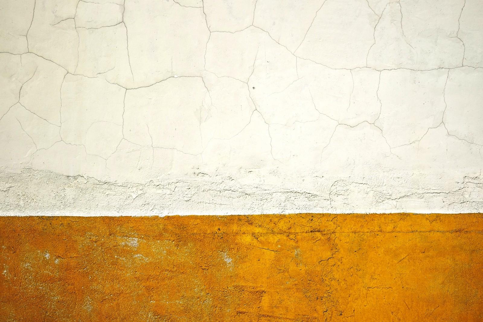 Come risolvere il problema delle crepe nei muri di casa ...