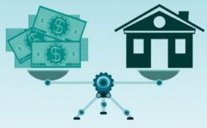 Miglior investimento immobiliare canarie