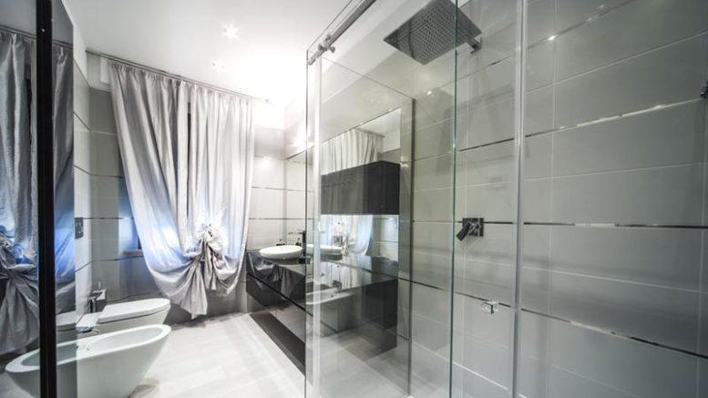 lavabo bagno