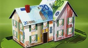 casa vendita3