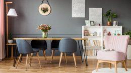 sedie di design famose