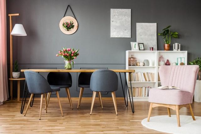 Le sedie di design pi famose al mondo lartedinnovare for Sedie di design 2017