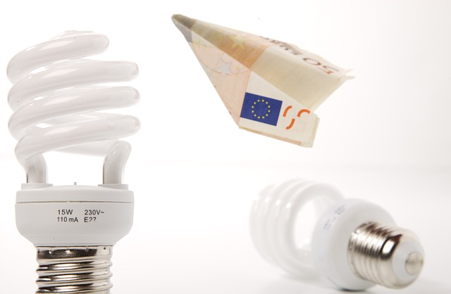 costi energia elettrica