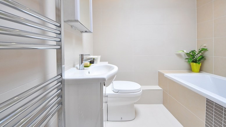 quanto costa rifare il bagno