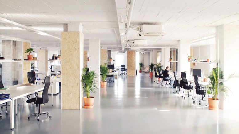 coworking01