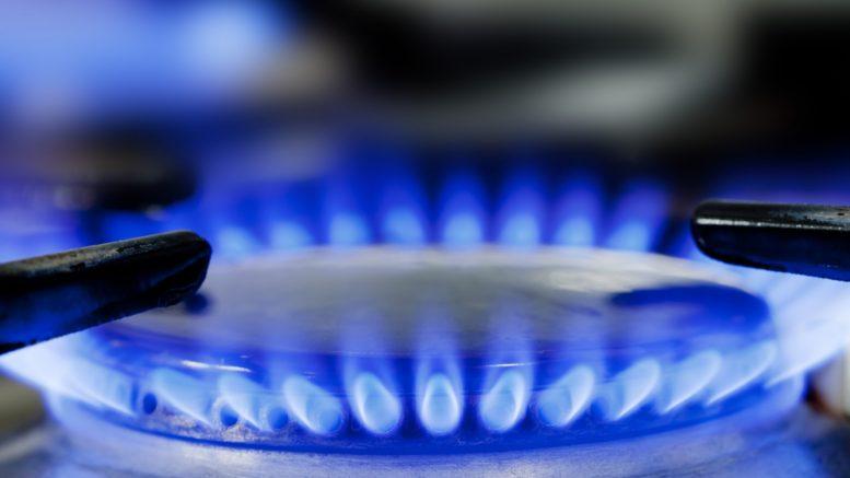 fornitori gas e luce