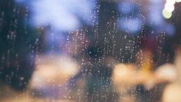 come raggiungere la giusta umidità